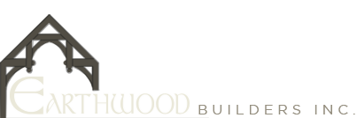 Earthwood Builders Inc.
